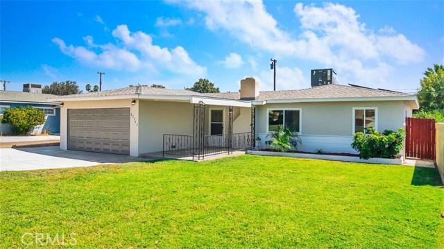 25747 27th Street, San Bernardino, CA 92404