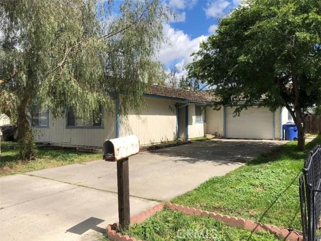 951 Olive Avenue, Hanford, CA 93230
