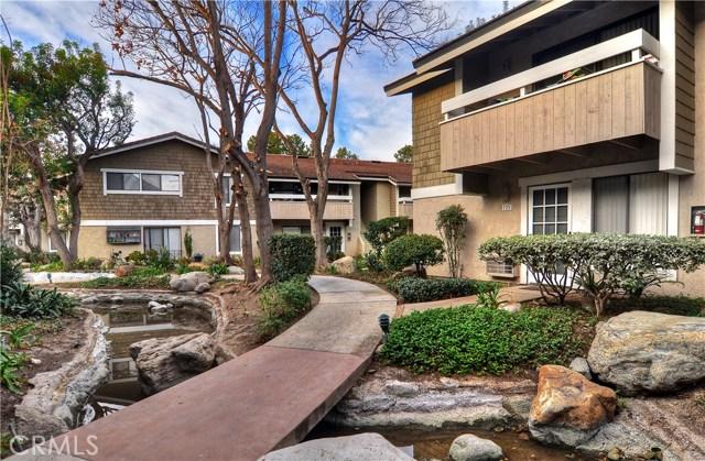 155 Streamwood, Irvine, CA 92620 Photo 2