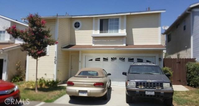 11406 Dronfield, Pacoima, CA 91331