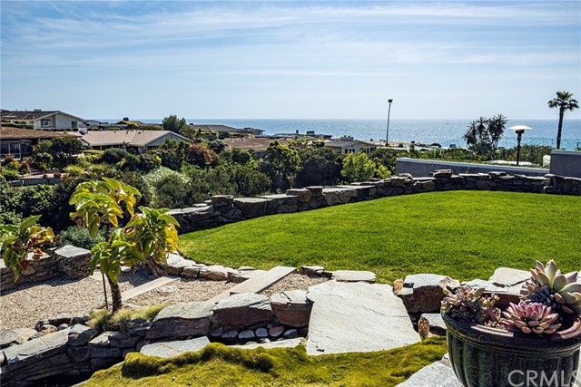 Photo of 234 Morning Canyon Road, Corona del Mar, CA 92625