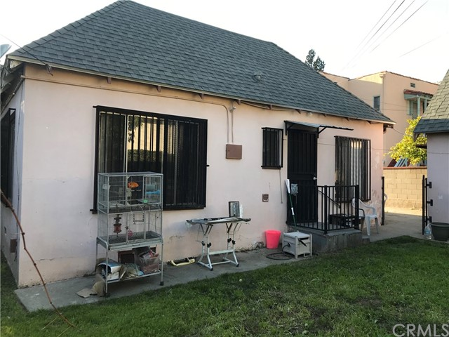 1642 N Lake Av, Pasadena, CA 91104 Photo 9