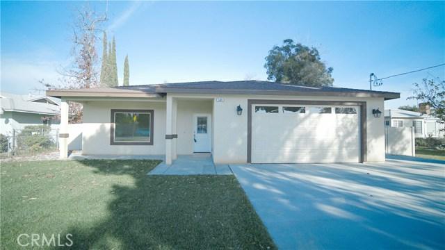 5481 Mountain View Avenue, Riverside, CA 92504