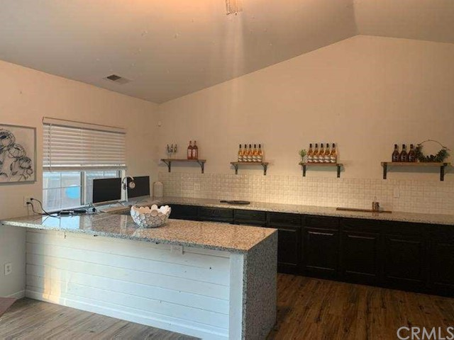 12. 6274 County Road 39 Willows, CA 95988