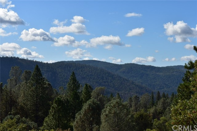0 Lumpkin Road, Feather Falls, CA 95940