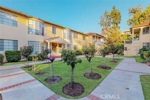 295 S Madison Av, Pasadena, CA 91101 Photo 15