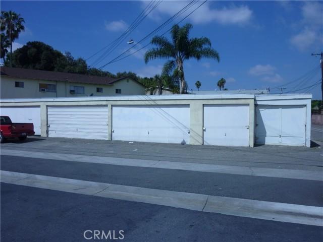 Image 5 of 1043 W Porter Ave, Fullerton, CA 92833