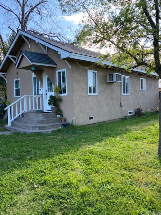 295 Park Street, Gridley, CA 95948