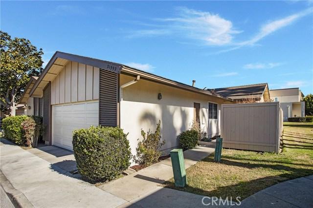 Photo of 21392 Green Cove Circle, Huntington Beach, CA 92646