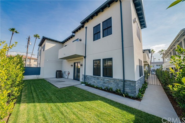 111 Vista Del Mar D, Redondo Beach, CA 90277