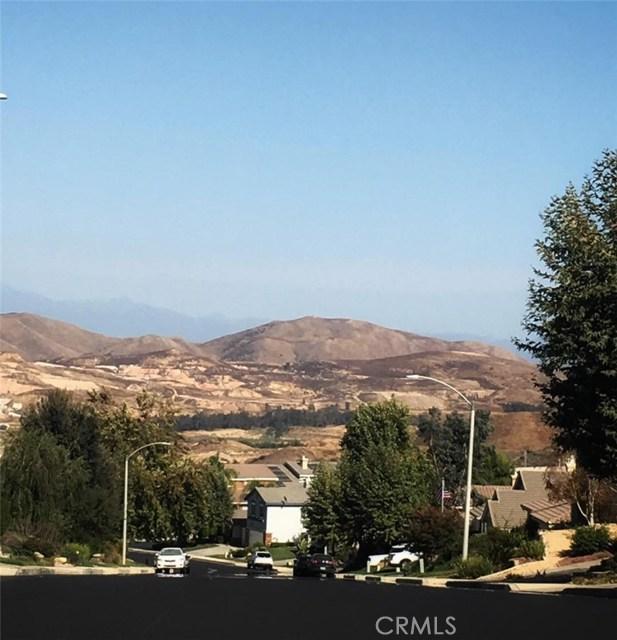 27707  Blue Mesa Drive 92883 - One of Corona Homes for Sale