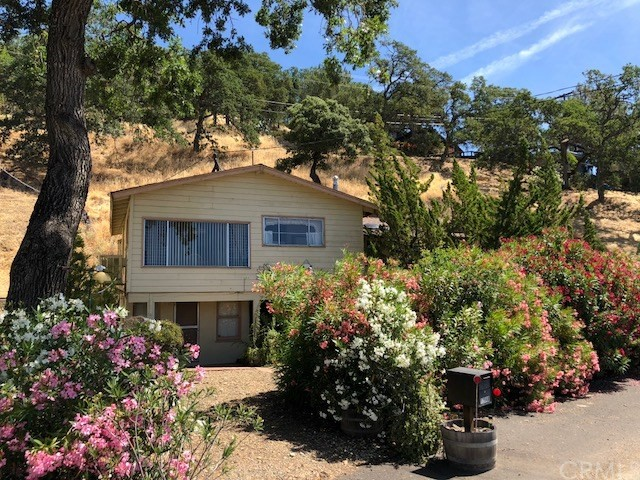 12080 E Highway 20, Clearlake Oaks, CA 95423