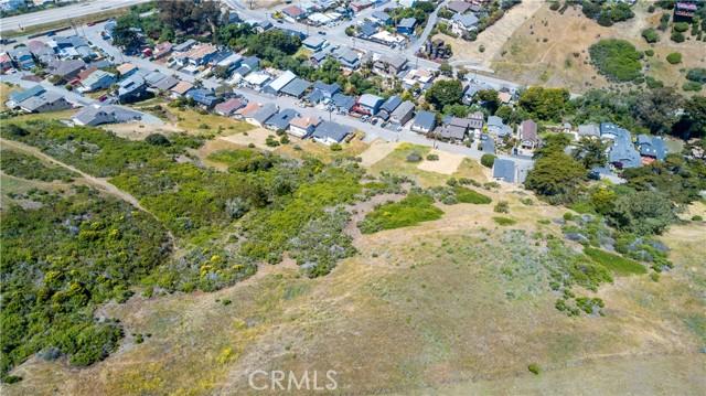 3084 Gilbert Av, Cayucos, CA 93430 Photo 3