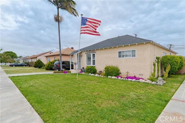 3223 W 152nd Street, Gardena, CA 90249