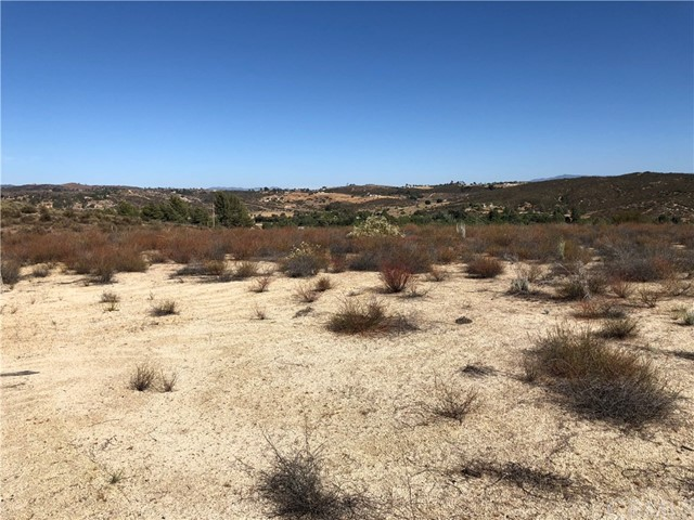0 Spring Valley Rd, Temecula, CA  Photo 21