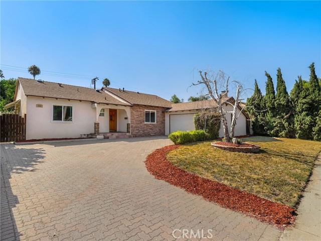 11323 Danube Avenue, Granada Hills, CA 91344