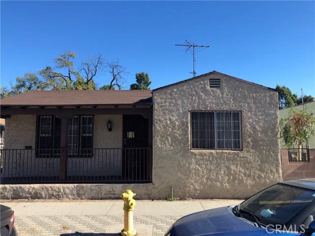 12024 S Wilmington Avenue, Compton, CA 90222