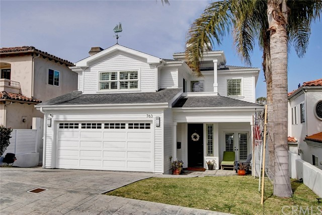 763 29th Street, Manhattan Beach, California 90266, 5 Bedrooms Bedrooms, ,5 BathroomsBathrooms,For Rent,29th,SB21040897