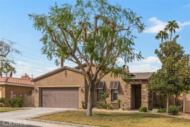 104 Shoreline Drive, Rancho Mirage, CA 92270