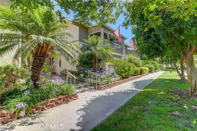 225 Avenida Majorca #Q, Laguna Woods, CA 92637 Photo
