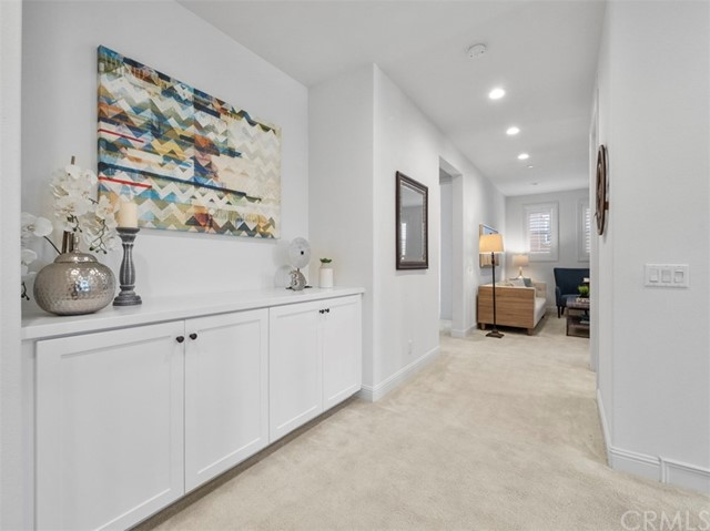 22. 58 Big Bend Way Lake Forest, CA 92630