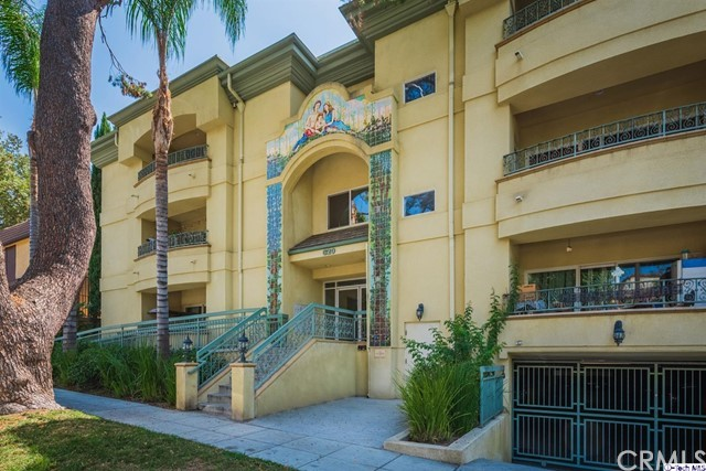 620 E Palm Avenue 205, Burbank, CA 91501