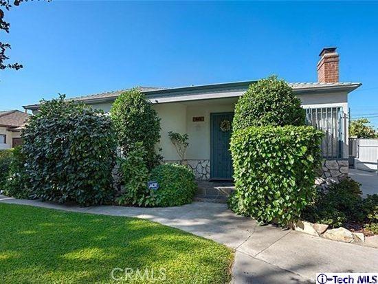6031 Beck Avenue, North Hollywood, CA 91606