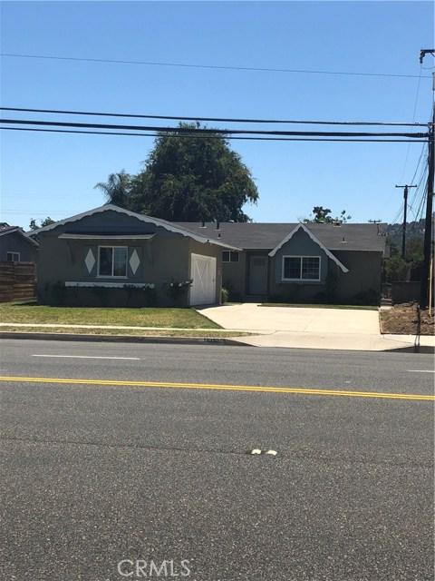 14930 Gale Avenue, Hacienda Heights, CA 91745