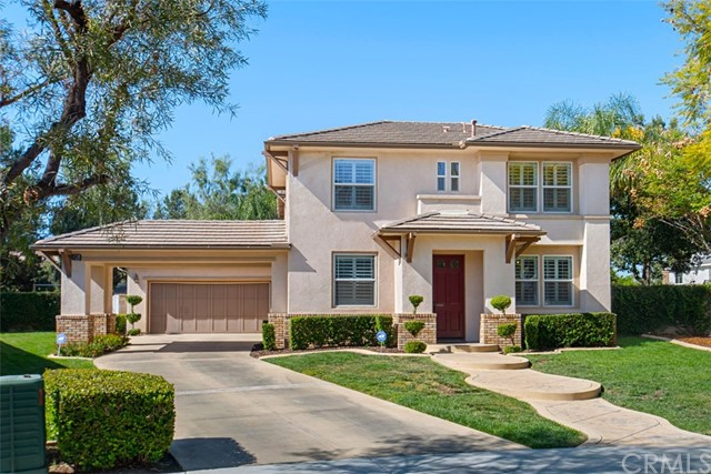39854 Cambridge Pl, Temecula, CA 92591 Photo 5