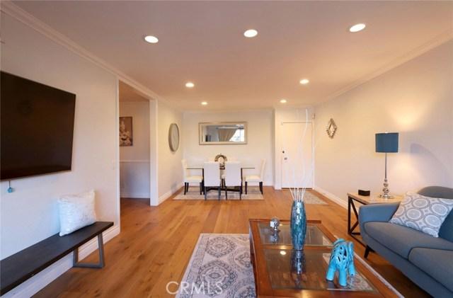 15248 Dickens Street 102, Sherman Oaks, CA 91403