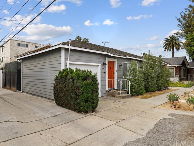 2916 E Colorado Street, Long Beach, CA 90814