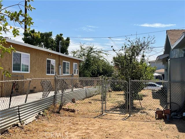 809 N Eastman Av, City Terrace, CA 90063 Photo 5