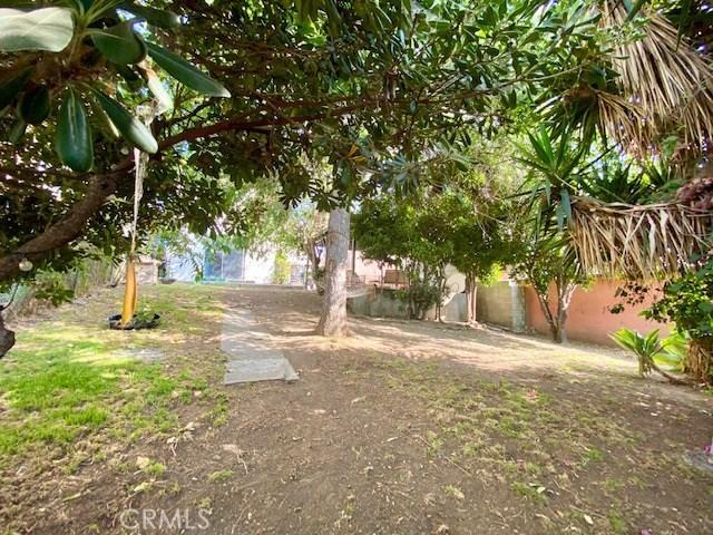 3569 Ellison St, City Terrace, CA 90063 Photo 27