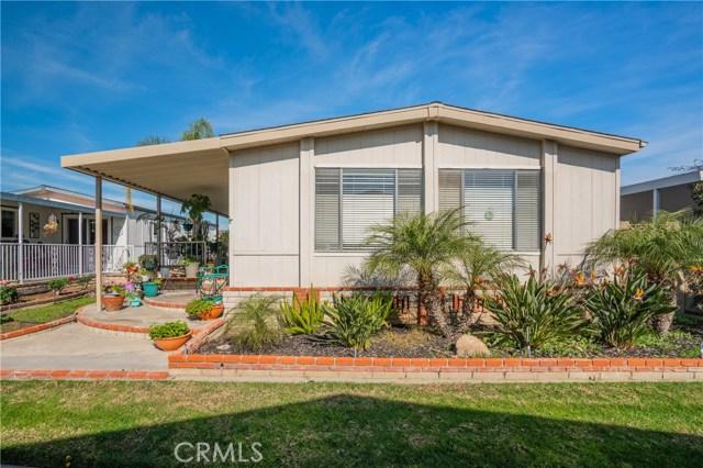 1342 Silver Lake Place, Brea, CA 92821