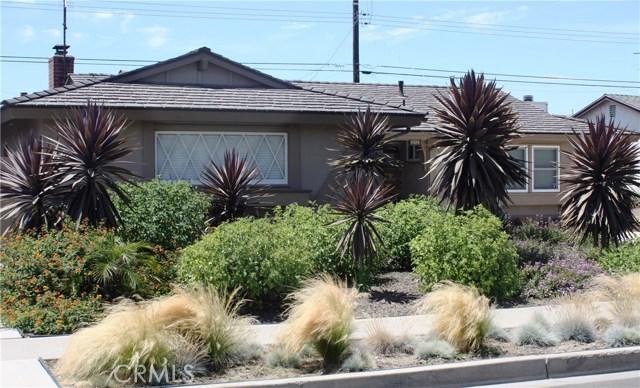 6652 Belgrave Avenue, Garden Grove, CA 92845