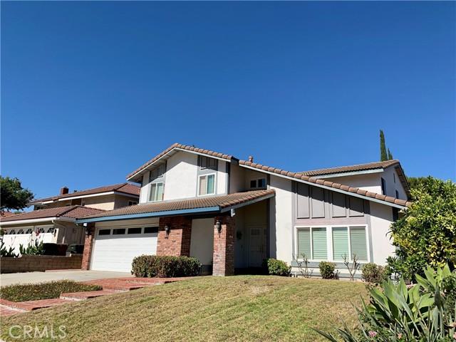 Image 3 of 1440 Post Rd, Fullerton, CA 92833