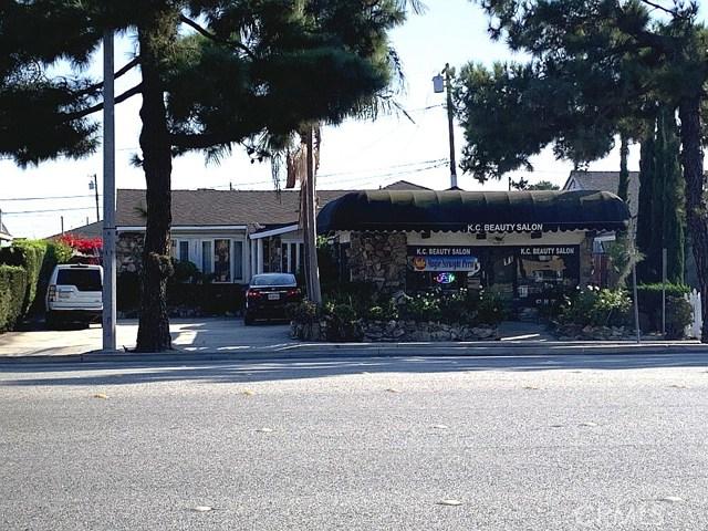 , Torrance, CA 90504