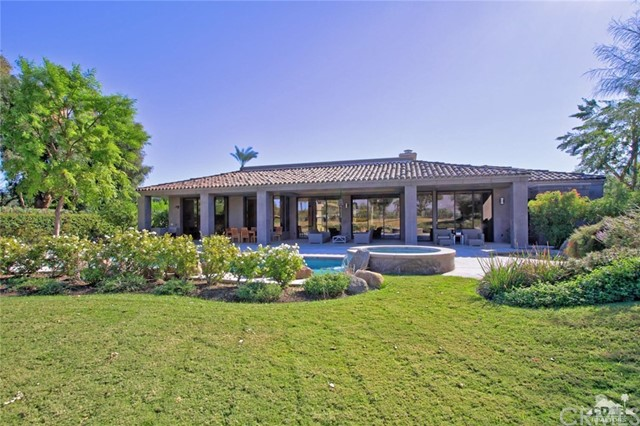 Details for 37425 Los Reyes Drive, Rancho Mirage, CA 92270