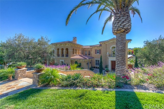3147 Venezia Terrace, Chino Hills, CA 91709