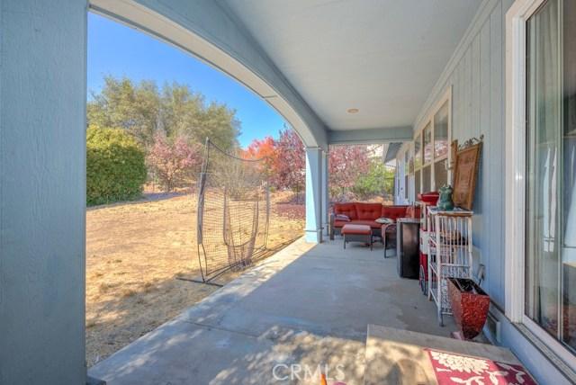 18363 Kentwood Pl, Hidden Valley Lake, CA 95467 Photo 11