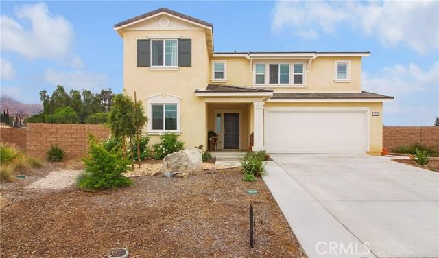 7364 Fernwood Court, Riverside, CA 92507