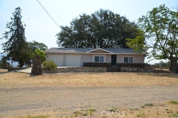 34083 Medford, Auberry, CA 93602
