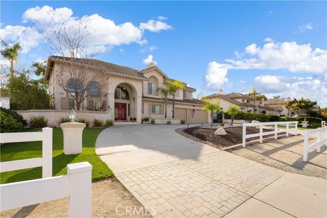 5881 Ranch View Road, Oceanside, CA 92057