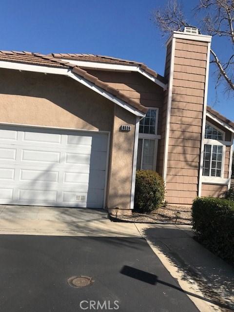 6689 Brighton Place, Rancho Cucamonga, CA 91737