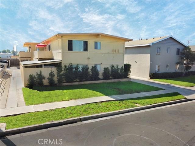 779 Shalimar Drive, Costa Mesa, CA 92627