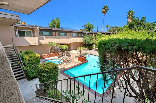 Photo of 540 Fairview Avenue #34, Arcadia, CA 91007