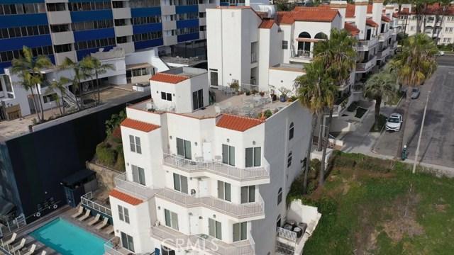 25 15th Place 703, Long Beach, CA 90802