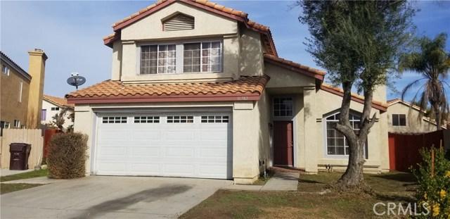 16782 Harker Circle, Moreno Valley, CA 92551