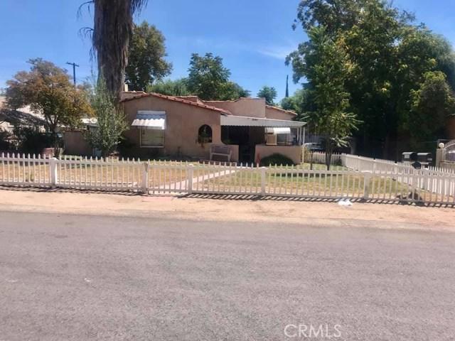 1085 Bobbett Drive, San Bernardino, CA 92410