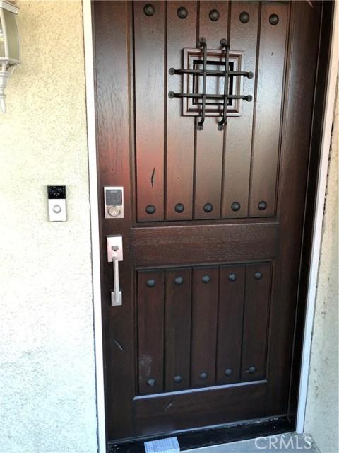 10449 Pioneer Boulevard, Santa Fe Springs, CA 90670